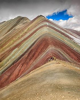 Vinicunca_Cusco_Peru.jpg