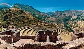 Pisac_Ruins_Sacred Valley_Peru.jpg
