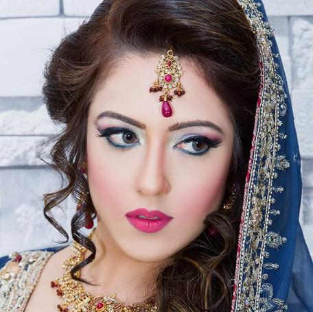 Neha Bulchandani