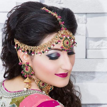Priya Jethani.jpg