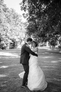 Grace and Josh-Grace and Josh Wedding-02