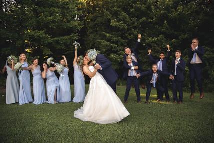 Grace and Josh-Grace and Josh Wedding-04