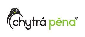 chytra_pena-logo_nove.jpg