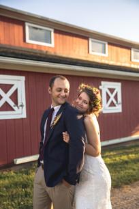 Jess + Nathan Previews-0016.jpg