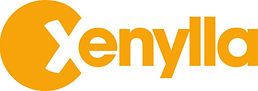 xenylla-logo.jpg
