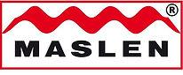 logo-maslen_fin.jpg