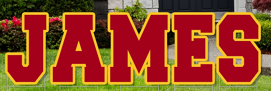 LawnSign - James.png