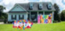 Birthday_house_low_edited.jpg