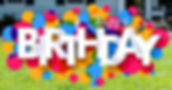 Birthday_house_circles.jpg