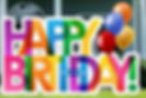 Birthday_house_balloons.jpg
