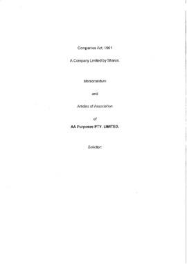 AA Purposes Pty Ltd Mems & Arts-page-001