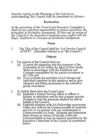 Principles of Service-page-001.jpg