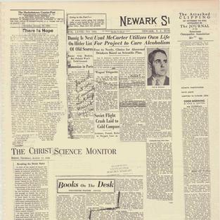 AA Early News Articles.jpg
