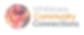 WCC logo.png