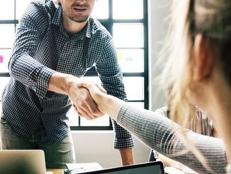 Empatia Assertiva, chave de uma liderança eficaz