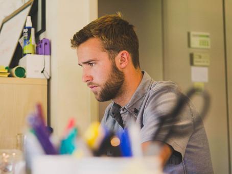 5 dicas para ser produtivo do jeito certo