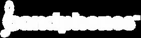 New Bandphones Logo w.webp