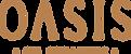 Online Logos-06.png