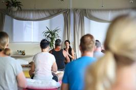 Function Centre - Yoga space.jpg