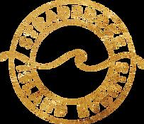 SIE_Logo-02.png