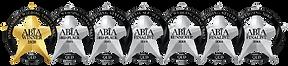 Stradbroke Island Events ABIA Awards-01.