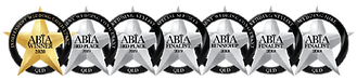 Stradbroke Island Events ABIA Awards-01.