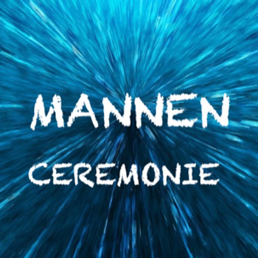 Mannen Ceremonie (3-daagse)
