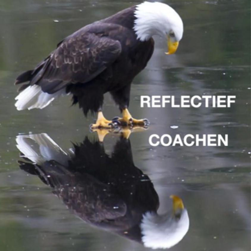 REFLECTIEF COACHEN