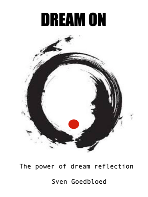 DREAM ON (E-BOOK)