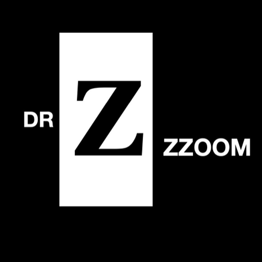 DR Zzzzzoom