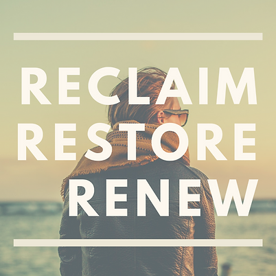 RECLAIMRSTORE RENEW.png