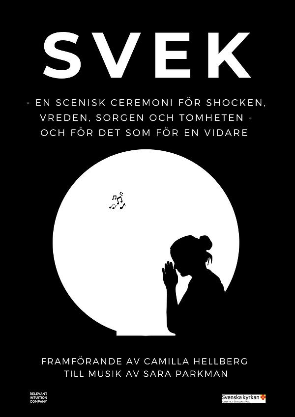 SVEK poster (1).png