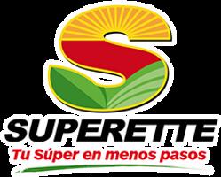 Del Rio Superette.png