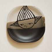 Sorrito Pottery