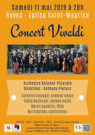 Affiche concert Enghien.jpg
