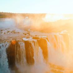 Foz do Iguaçu, Paraná