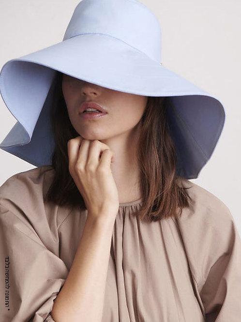 כובע קיץ