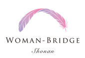 wbs_logo_4c.png