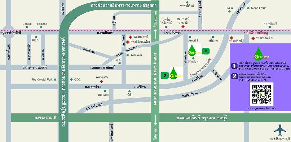 map_GREENES -BKK.jpg