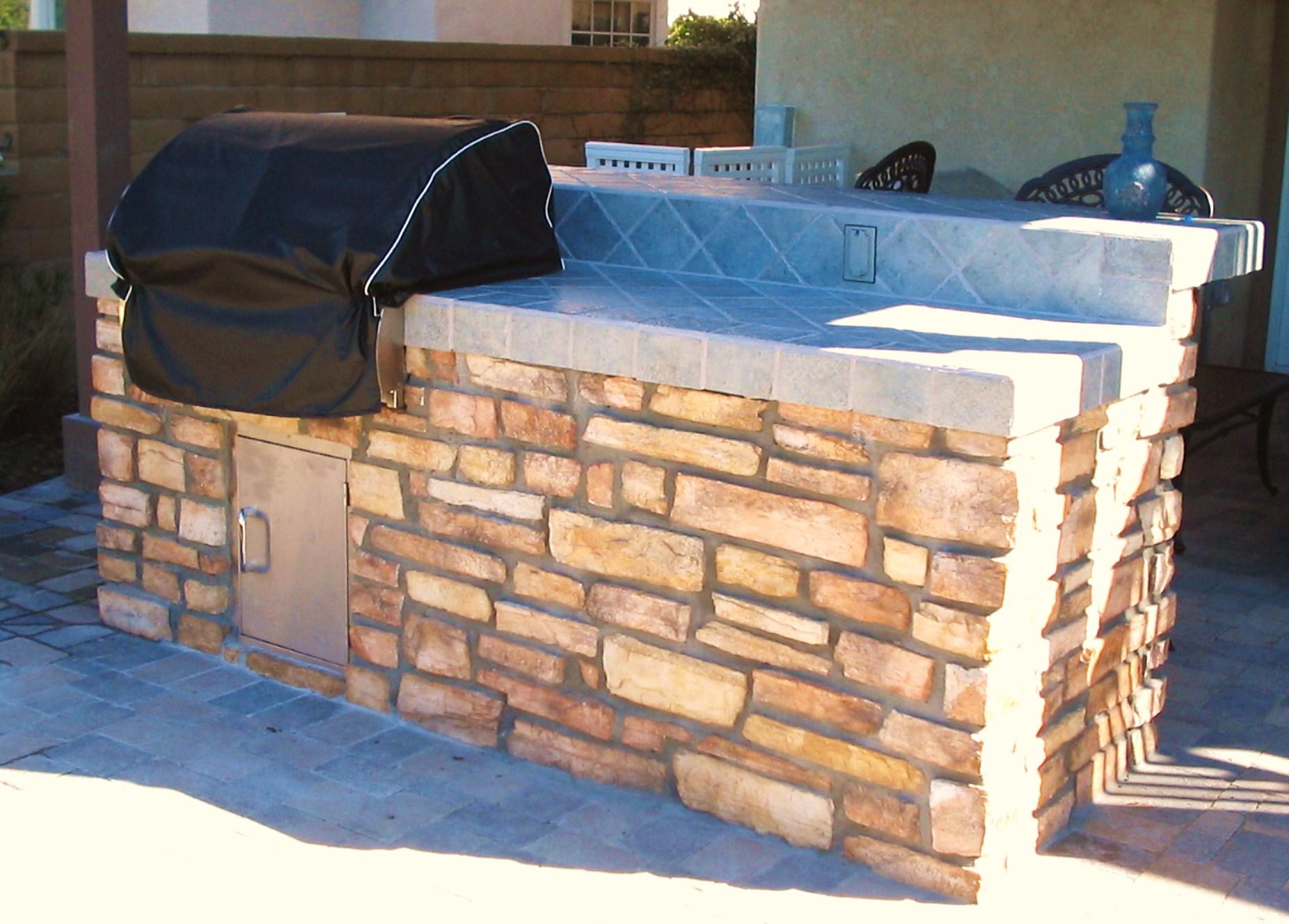 Designs by Patrice, Rancho Mirage