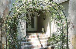 Designs by Patrice, Interior Design