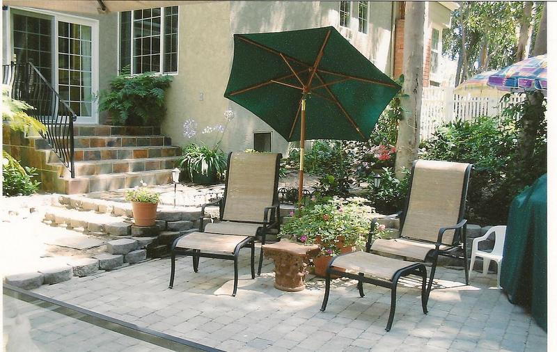 Designs by Patrice, Rancho Mirage, C
