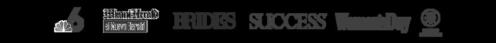 LogoBar-homepage2.png