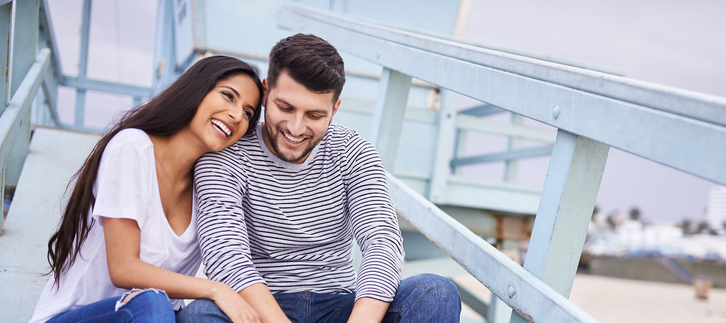 Happy Couples Counseling South Florida B
