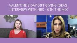 Sofia Robirosa Counselor on tv