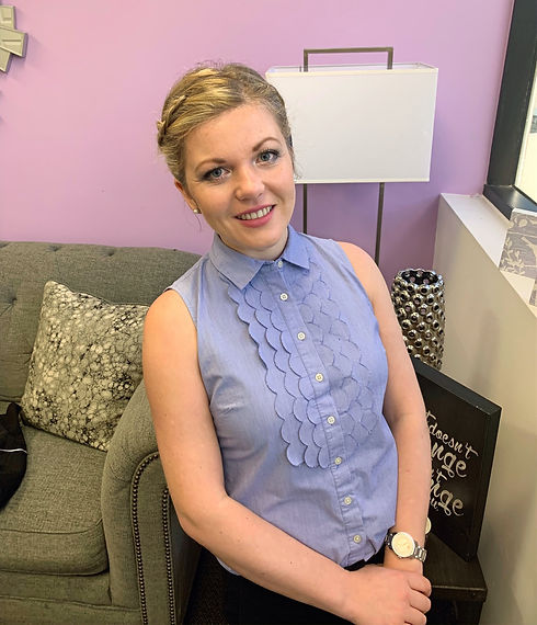 Sabrina Simmons Relationship Counselor.j