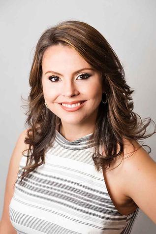 Sofia M. Robirosa Expert Relationship Co