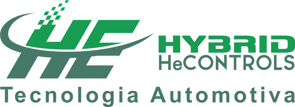 Logo Hybrid Hecontrols