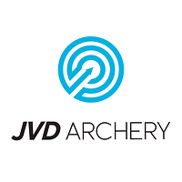 JVD Logo.png