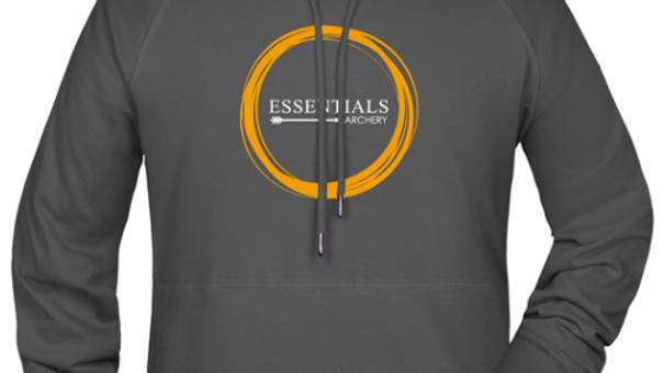Essentials Archery Hoodie Herren
